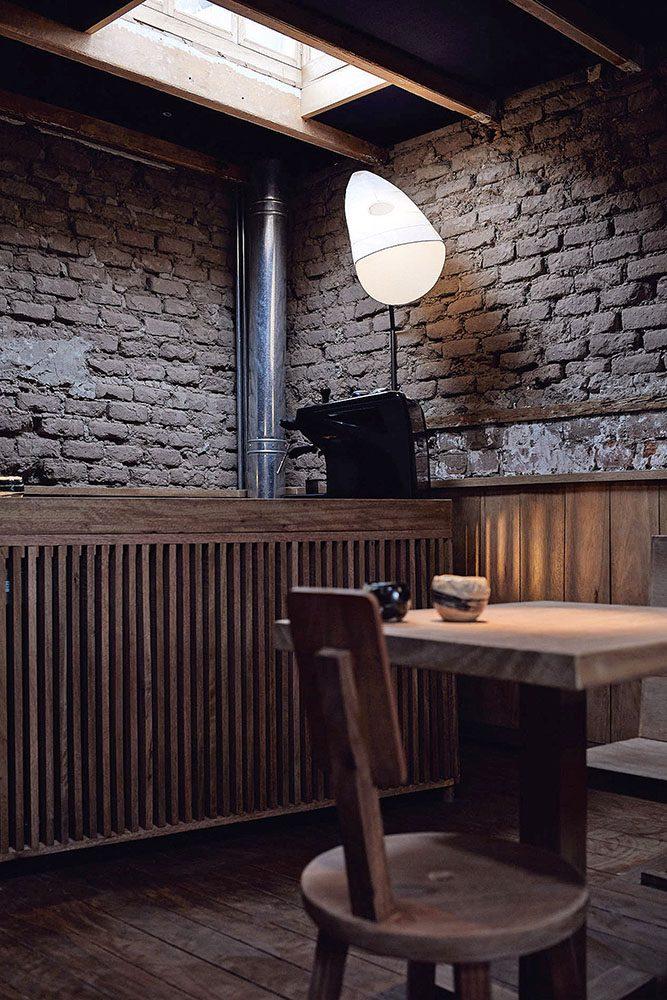 restaurante-merito-ghezzi-novak-blanco-Renzo-Rebagliati-06