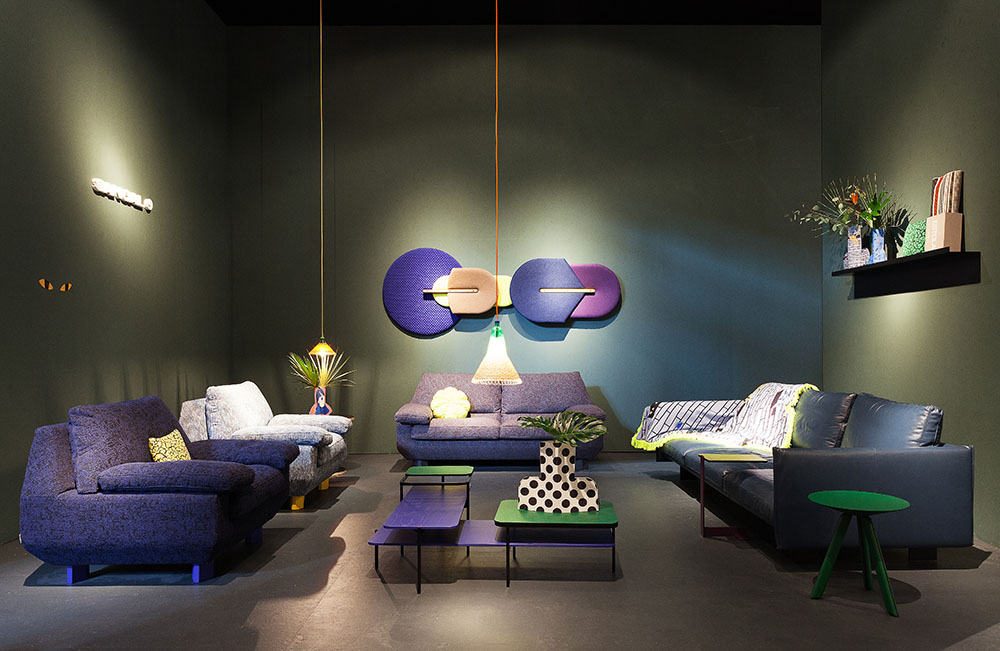 sancal_jungla_collection_stand_milan (2)