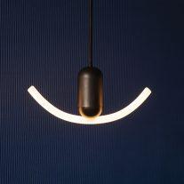 smile-curli-samuel-wilkinson-beem-07