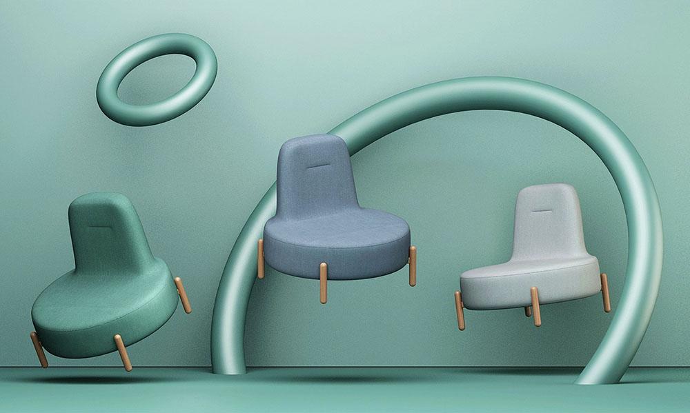 sofa-jade-jihe-studio-01