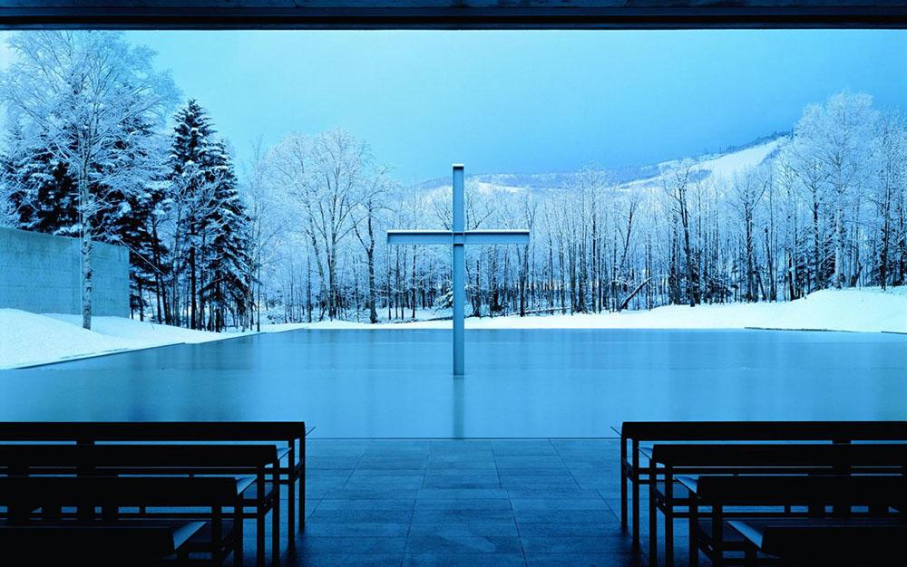 tadao-ando-the-challenge-church-on-the-water-yoshio-shiratori-06