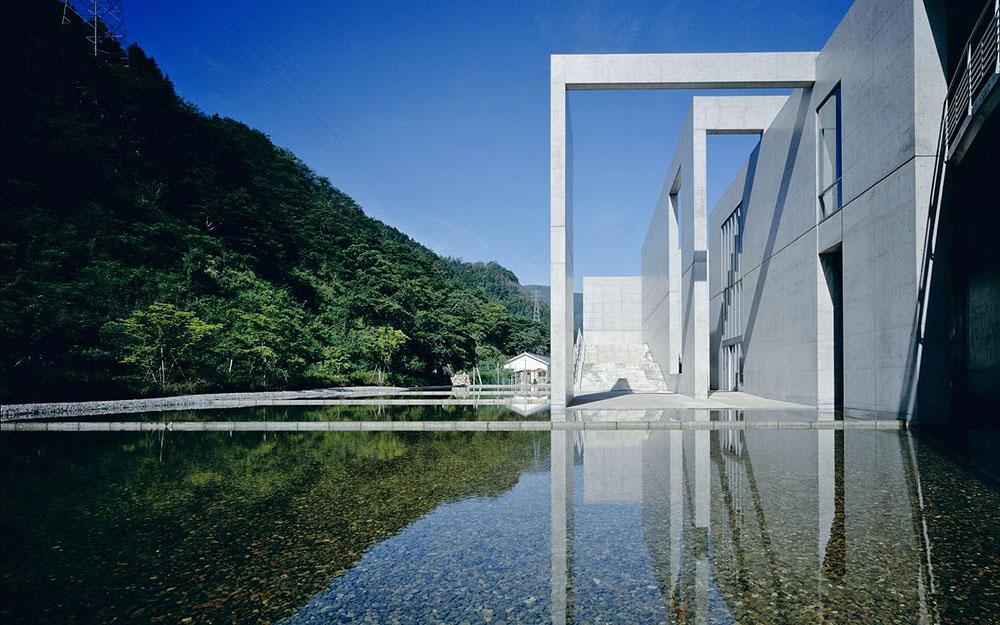 tadao-ando-the-challenge-musee-dart-nariwa-mitsuo-matsuoka-01