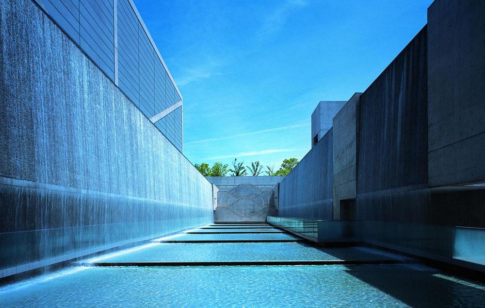 tadao-ando-the-challenge-sayamaike-historical-museum-mitsuo-matsuoka-04