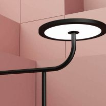 wait-lamp-tony-lee-Jihe-Studio-03