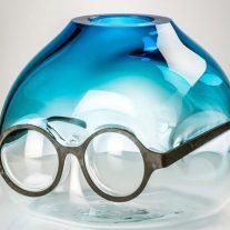 where-are-my-glasses-ron-arad-venini-02