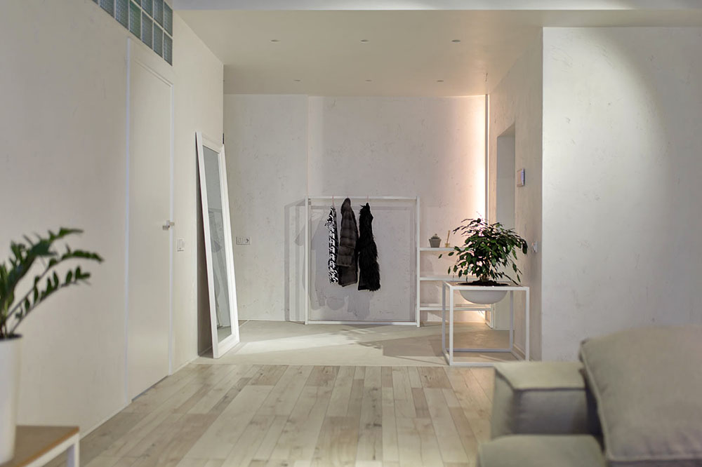 B4BL-apartment-Lauri-Brothers-02