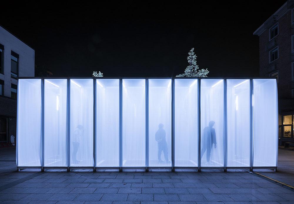 CO2-pavilion-Superimpose-Architecture-01