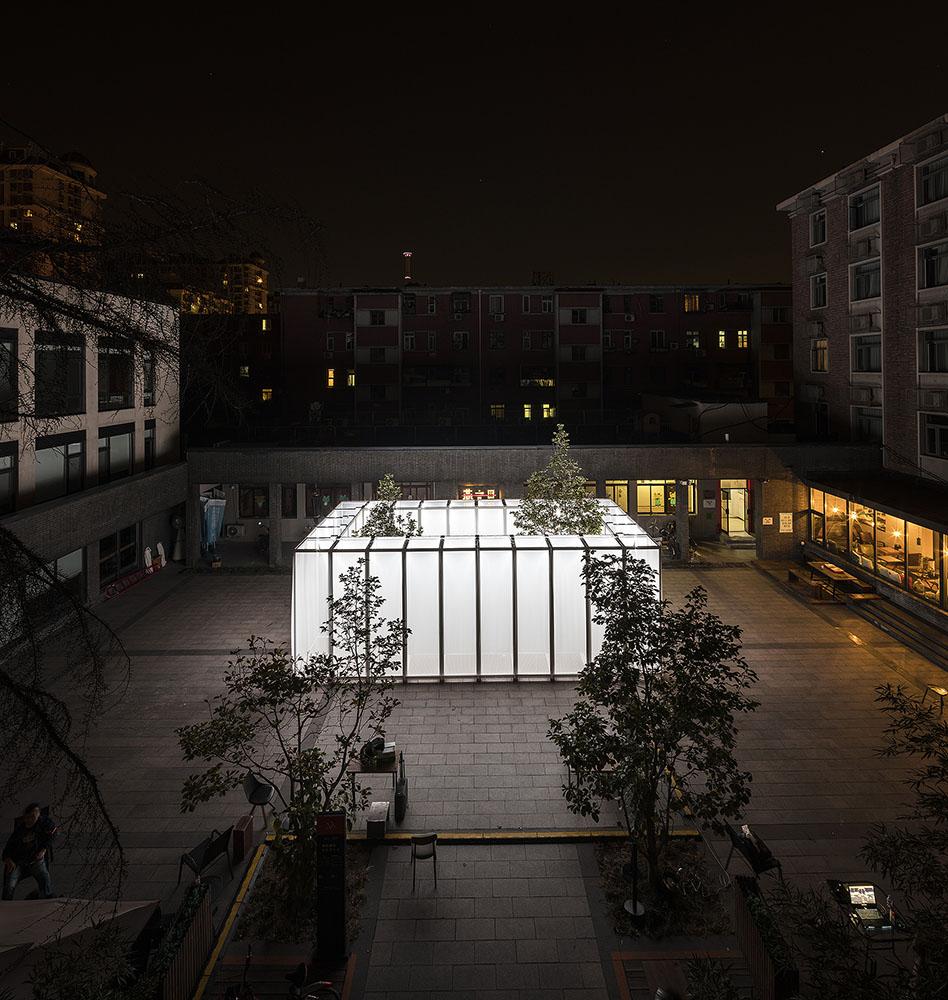 CO2-pavilion-Superimpose-Architecture-02