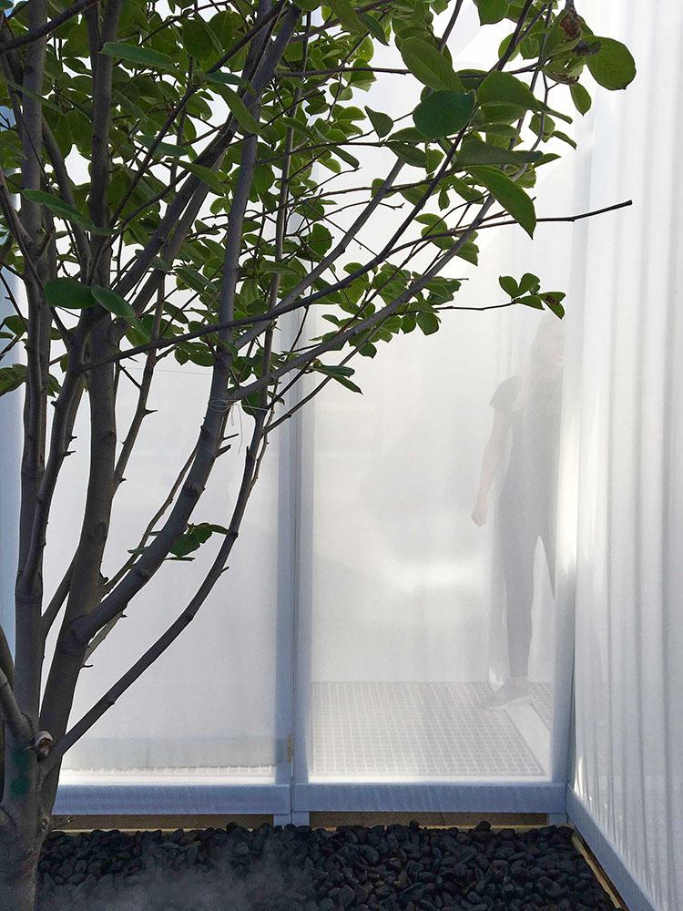 CO2-pavilion-Superimpose-Architecture-06
