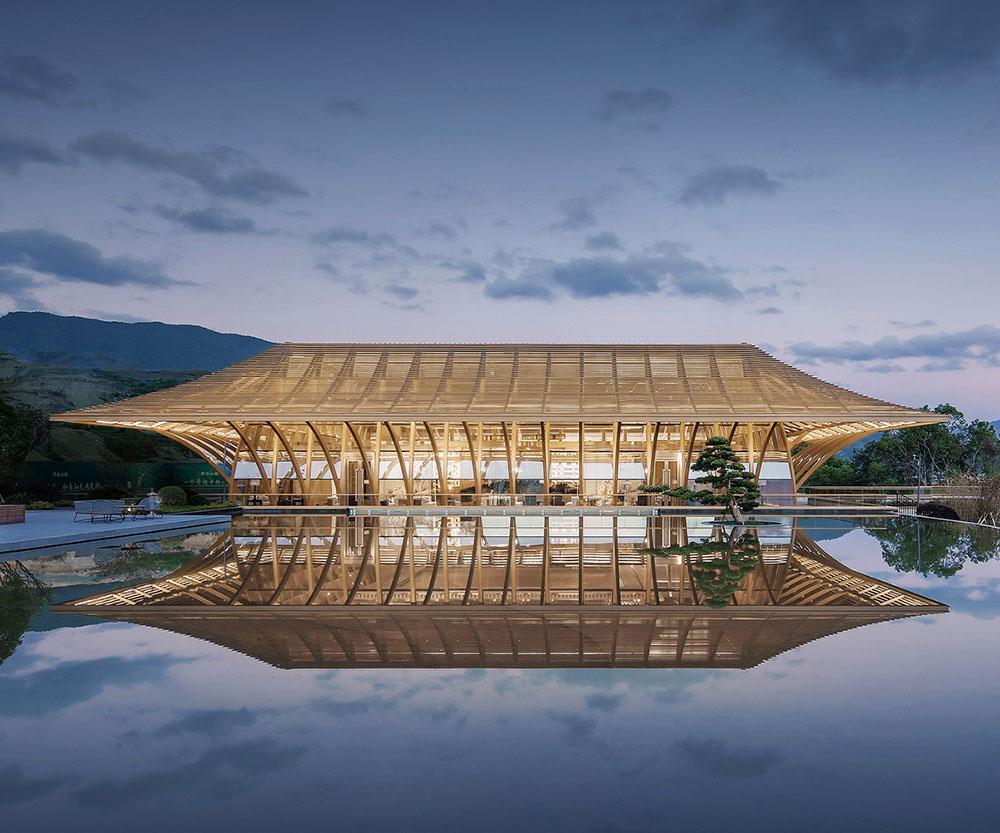 Centro-Tahoe-Qingyun-Shanghai-Tianhua-Architectural-Design-01