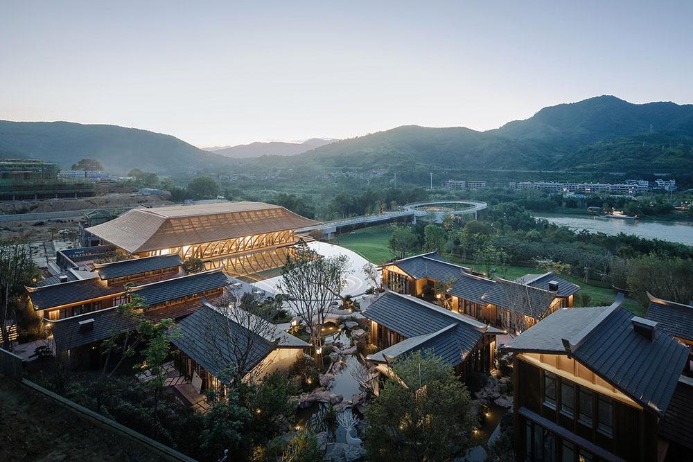 Centro-Tahoe-Qingyun-Shanghai-Tianhua-Architectural-Design-02