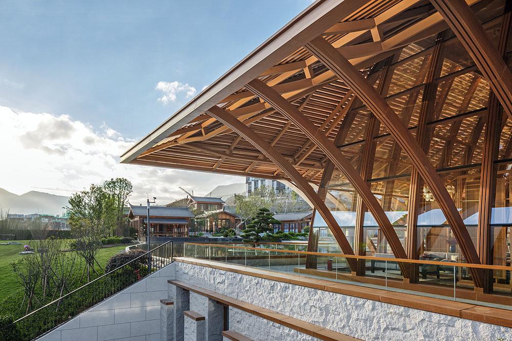 Centro-Tahoe-Qingyun-Shanghai-Tianhua-Architectural-Design-04