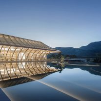 Centro-Tahoe-Qingyun-Shanghai-Tianhua-Architectural-Design-05