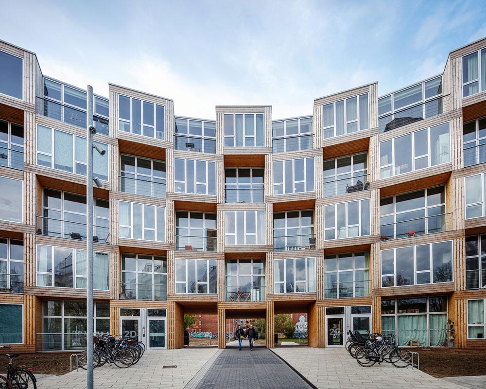 Dortheavej-residence-Bjarke-Ingels-Group-Rasmus-Hjortshoj-01