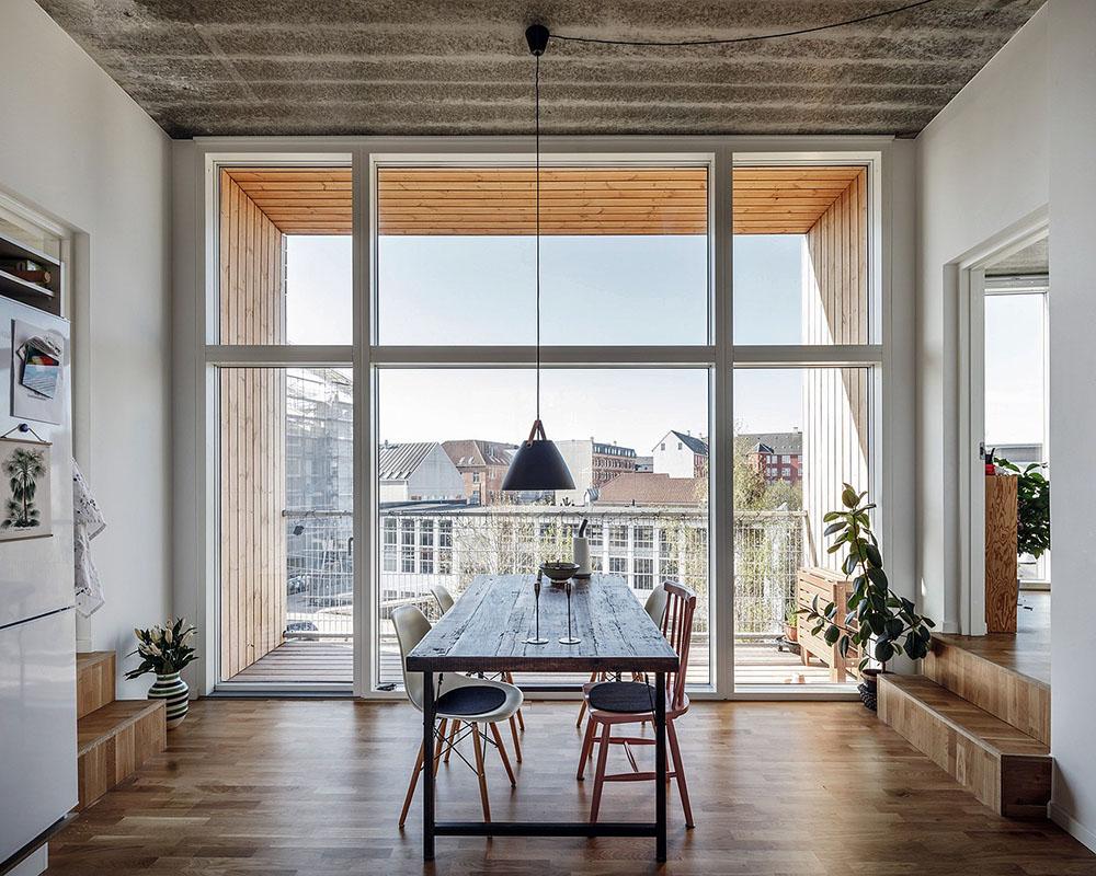 Dortheavej-residence-Bjarke-Ingels-Group-Rasmus-Hjortshoj-04