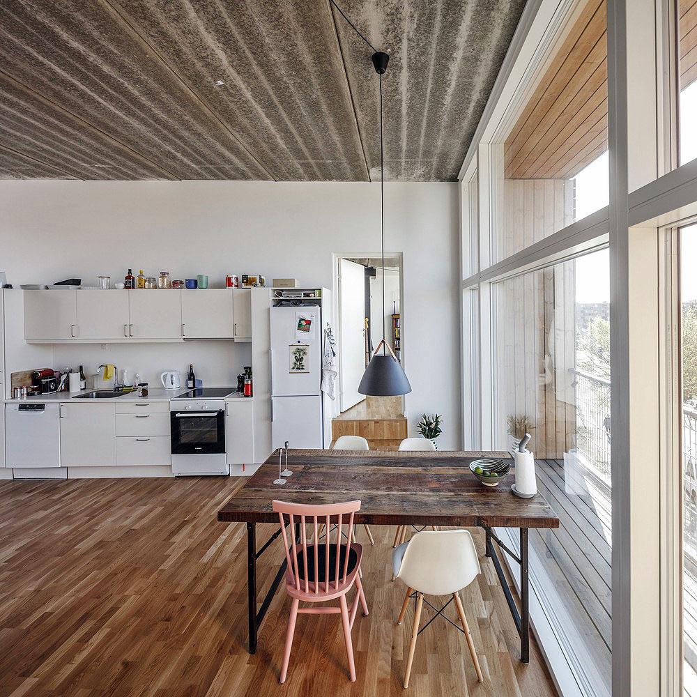Dortheavej-residence-Bjarke-Ingels-Group-Rasmus-Hjortshoj-05