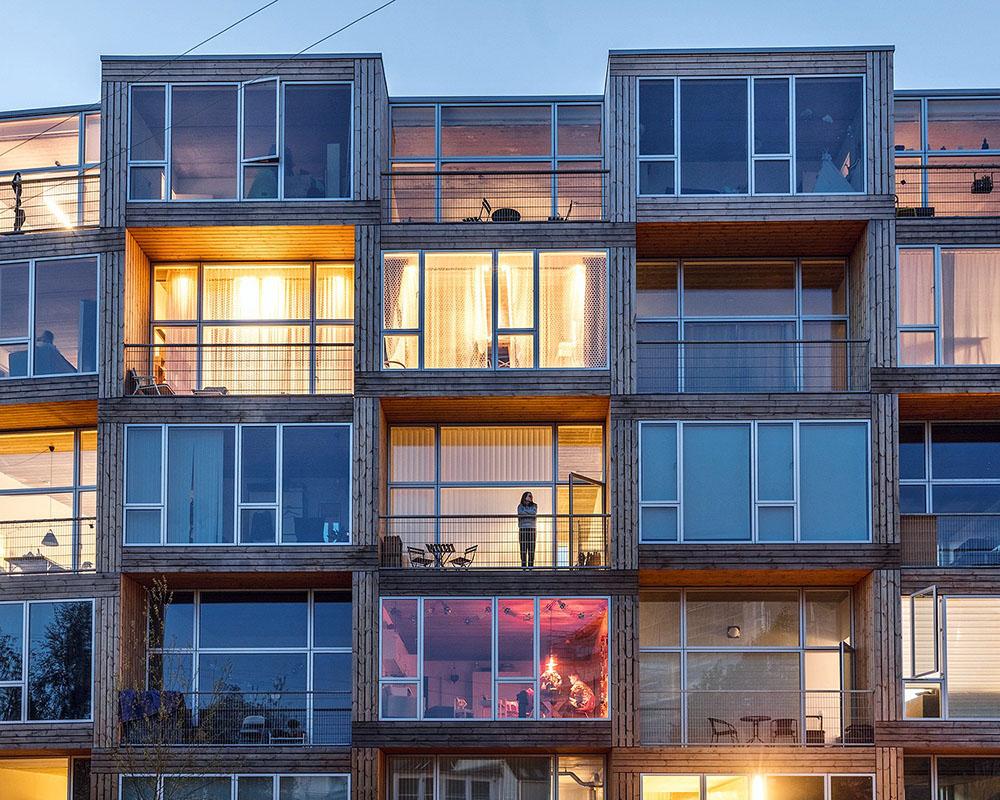 Dortheavej-residence-Bjarke-Ingels-Group-Rasmus-Hjortshoj-06