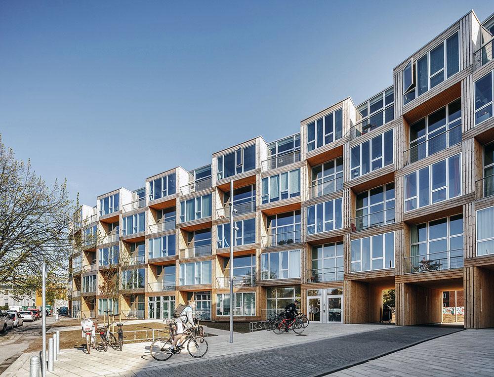 Dortheavej-residence-Bjarke-Ingels-Group-Rasmus-Hjortshoj-07