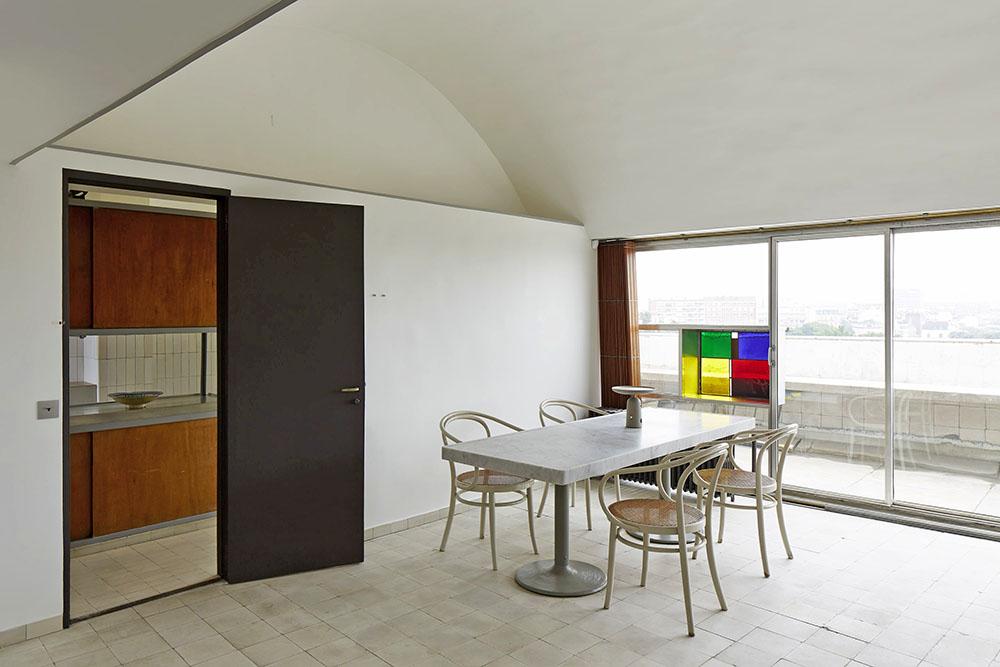 Le-Corbusier-Apartment-Atelier francois-chatillon-antoine-mercusot-03