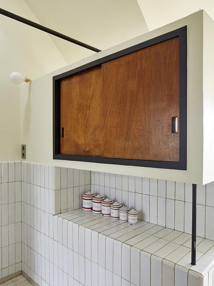 Le-Corbusier-Apartment-Atelier francois-chatillon-antoine-mercusot-04