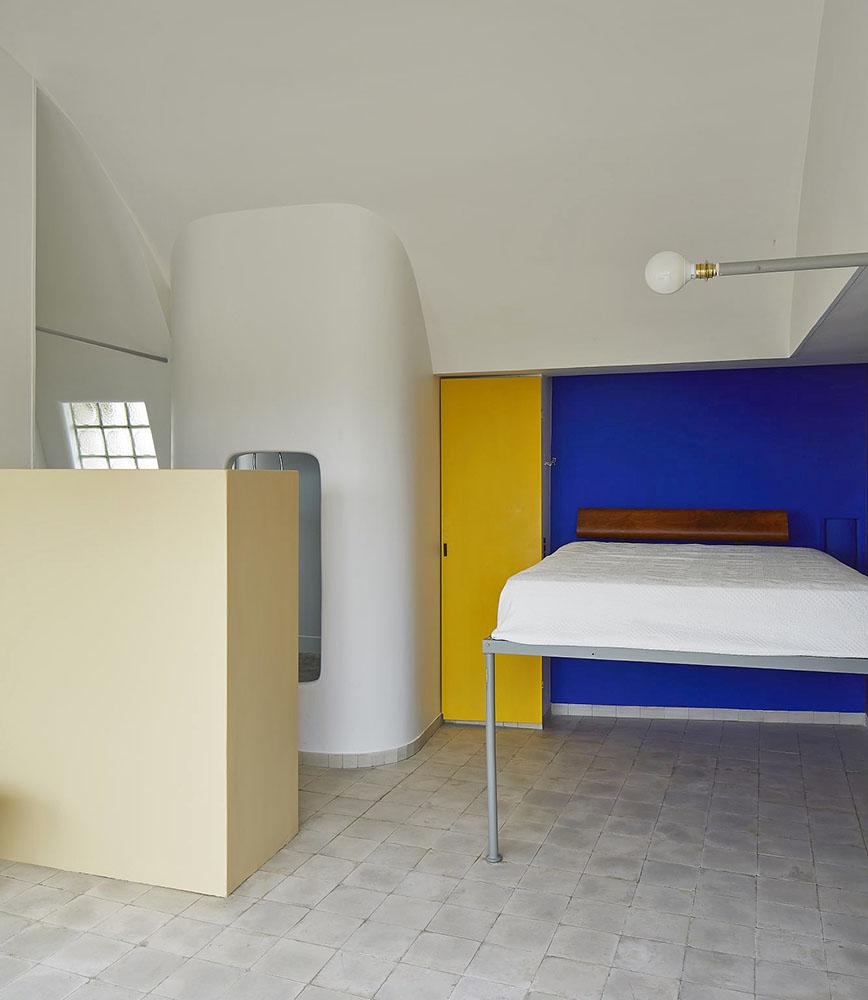 Le-Corbusier-Apartment-Atelier francois-chatillon-antoine-mercusot-05