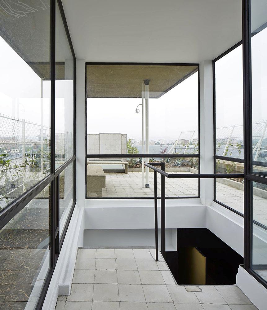 Le-Corbusier-Apartment-Atelier francois-chatillon-antoine-mercusot-06
