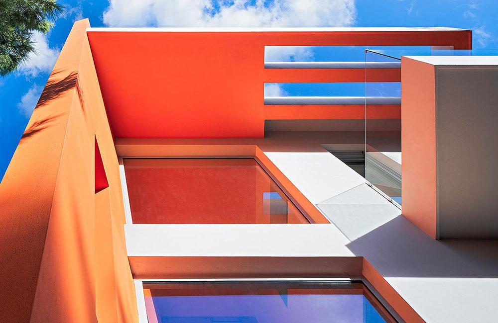 Opening-House -Kipseli-Architects-George-Messaritakis-01