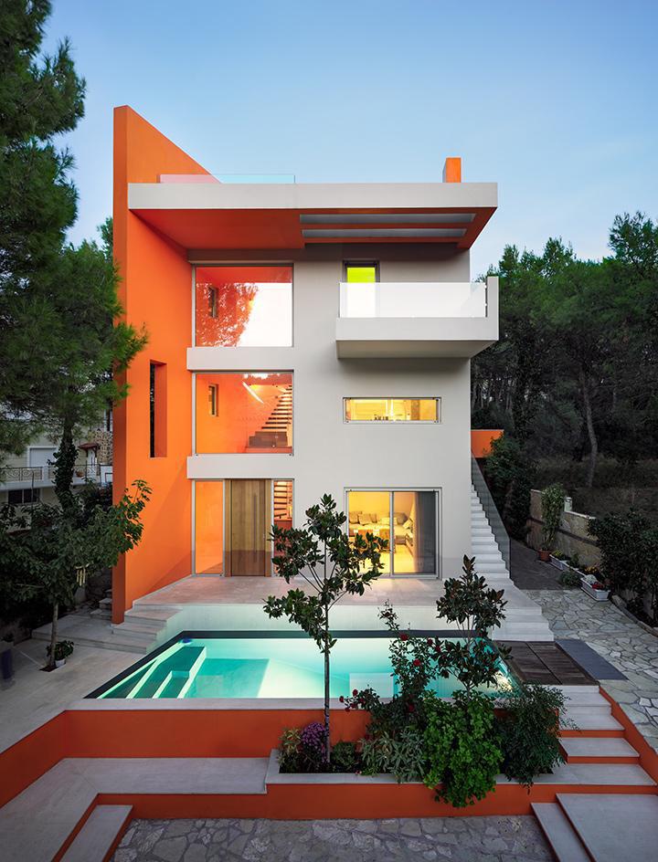 Opening-House -Kipseli-Architects-George-Messaritakis-02