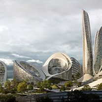 Rublyovo-Arkhangelskoye-zaha-hadid-architects-Flying-Architecture-01