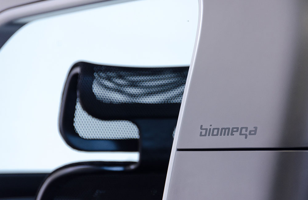 SIN-biomega-01