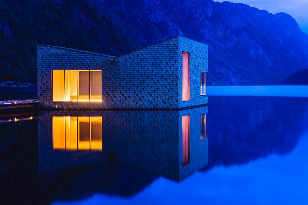 Soria-Moria-Feste-Landskap-Arkitektur-Dag-Jenssen-01