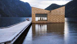 Soria-Moria-Feste-Landskap-Arkitektur-Dag-Jenssen-02