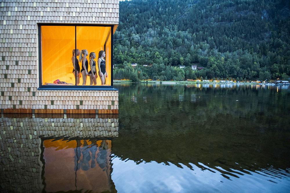 Soria-Moria-Feste-Landskap-Arkitektur-Dag-Jenssen-03