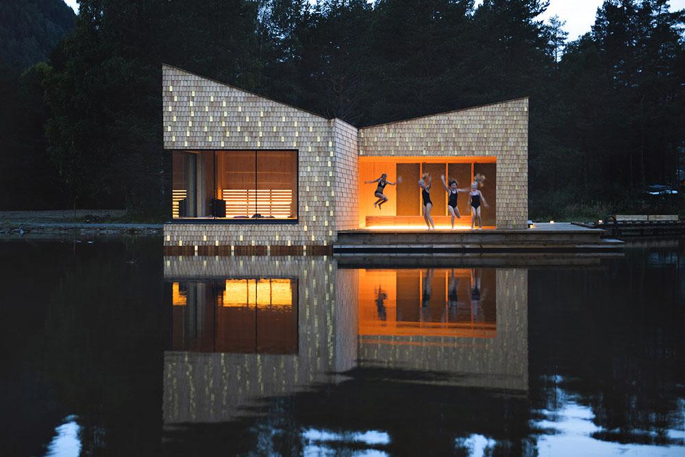 Soria-Moria-Feste-Landskap-Arkitektur-Dag-Jenssen-04