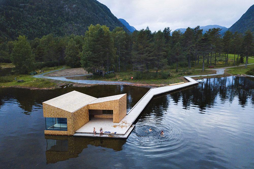 Soria-Moria-Feste-Landskap-Arkitektur-Dag-Jenssen-05