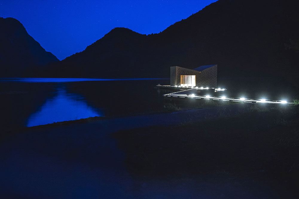 Soria-Moria-Feste-Landskap-Arkitektur-Dag-Jenssen-06