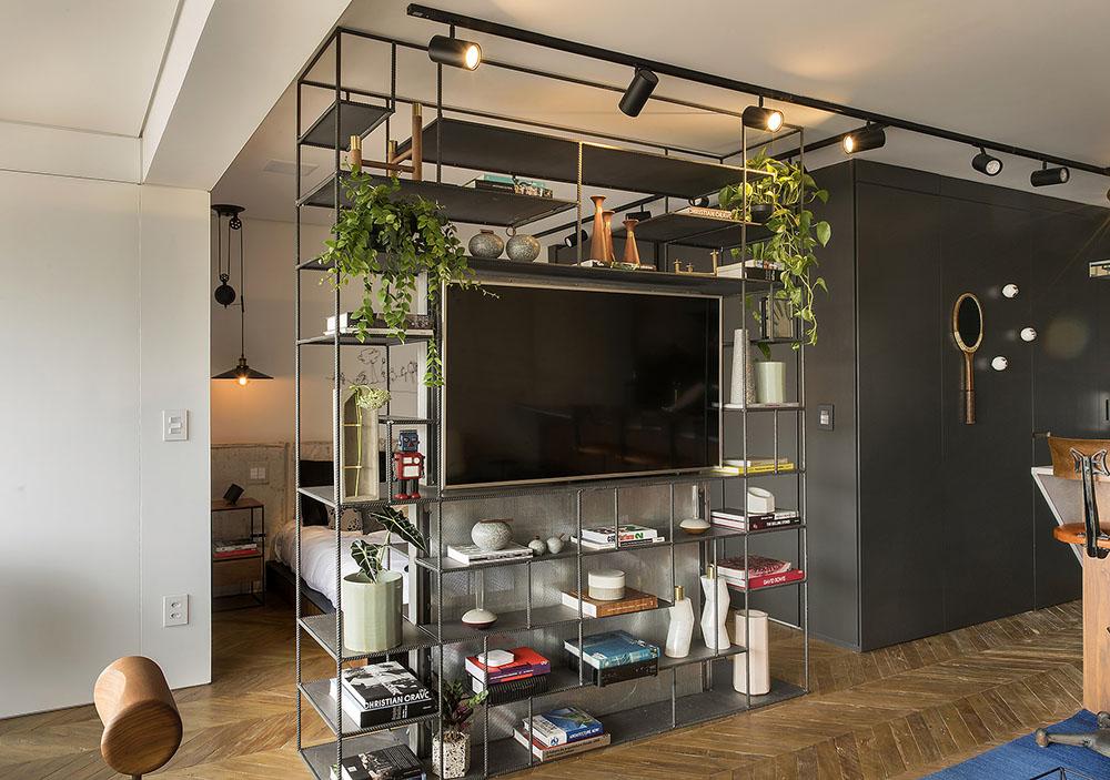 apartamento-rz-rafael-zalc-rua-141-romulo-fialdini-04