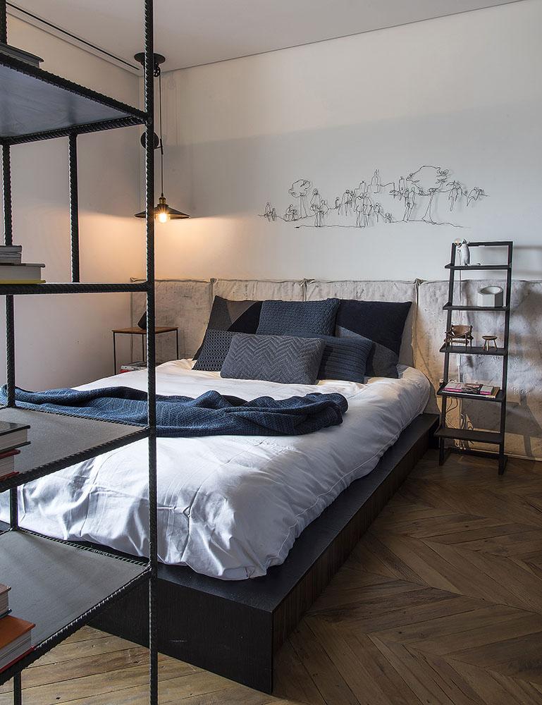 apartamento-rz-rafael-zalc-rua-141-romulo-fialdini-05