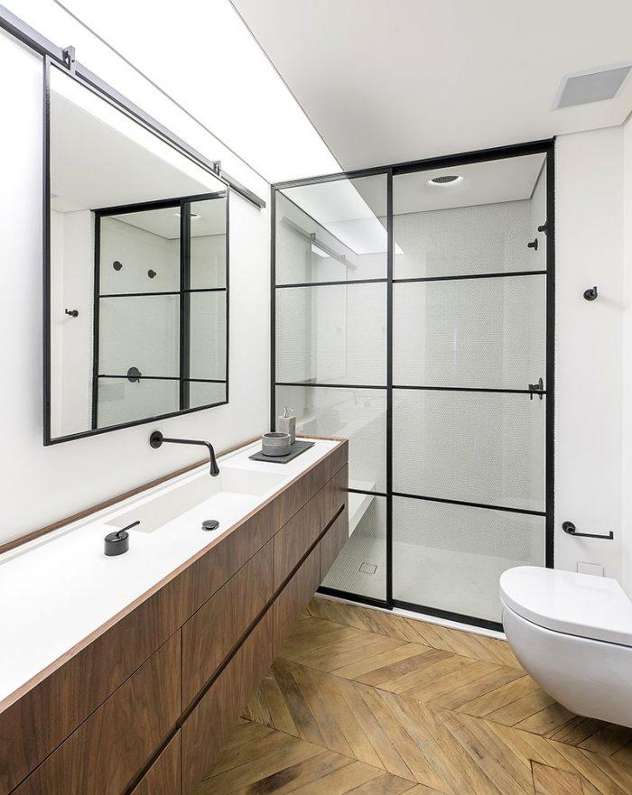 apartamento-rz-rafael-zalc-rua-141-romulo-fialdini-06