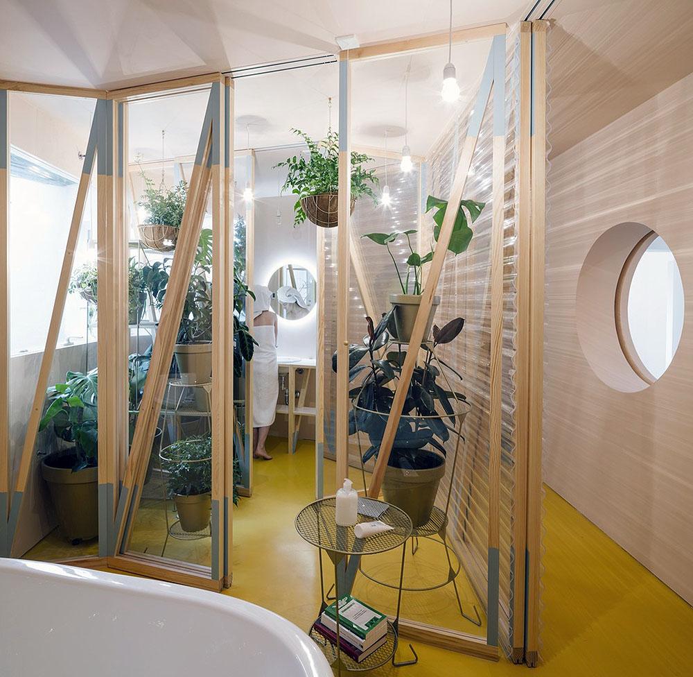 bathyard-home-husos-architects-imagen-subliminal-01