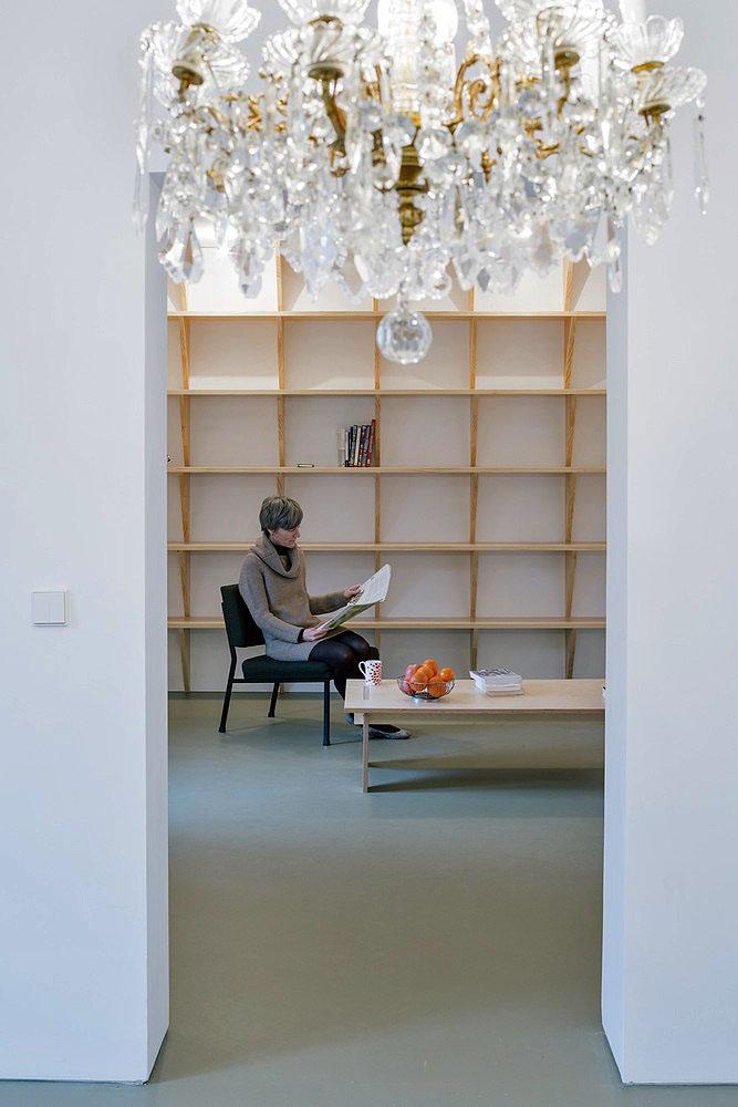 bathyard-home-husos-architects-imagen-subliminal-03