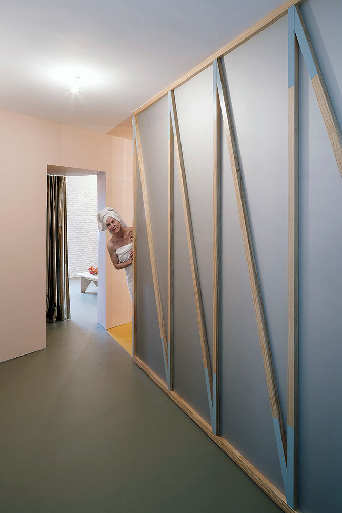 bathyard-home-husos-architects-imagen-subliminal-04