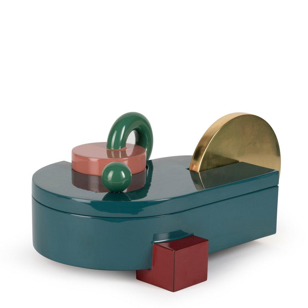 boxes-lara-bohinc-02