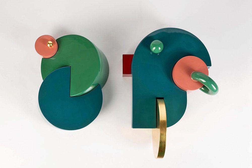 boxes-lara-bohinc-03