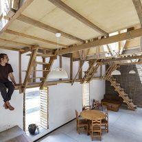 casa-camas-aire-al-borde-jag-studio-02