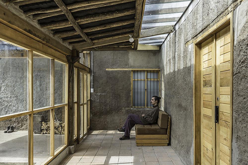 casa-camas-aire-al-borde-jag-studio-03