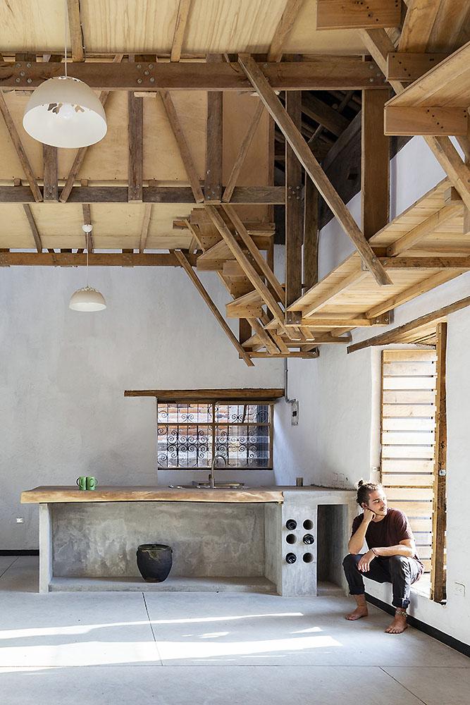 casa-camas-aire-al-borde-jag-studio-05