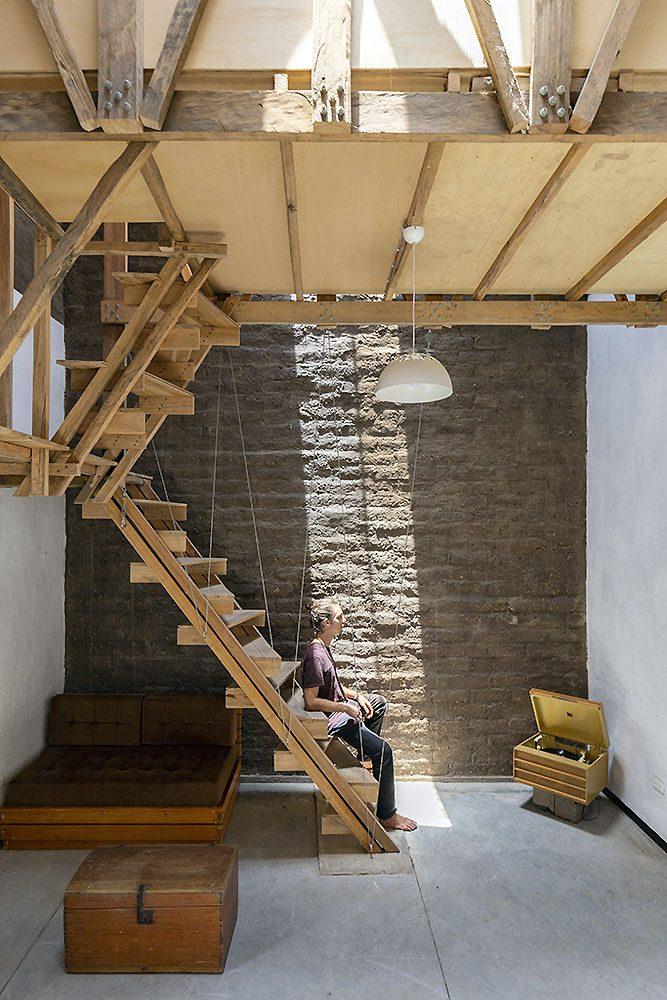 casa-camas-aire-al-borde-jag-studio-06
