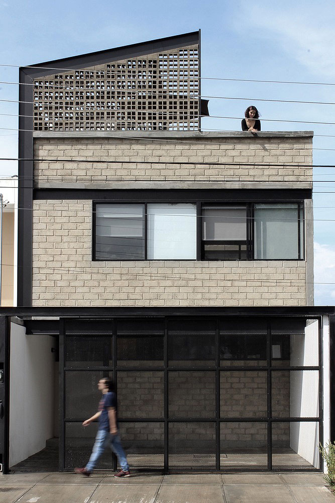 casa-gp-raiz-taller-de-arquitectura-01