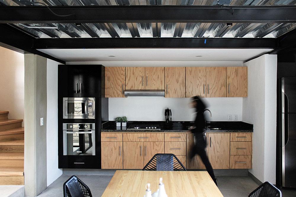 casa-gp-raiz-taller-de-arquitectura-02